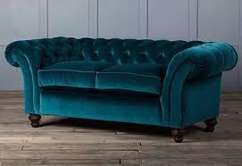 sofa brown velvet sofas gratifying brown velvet sofa set
