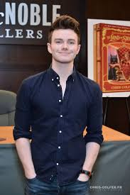 120 Best ◦chris Colfer◦ Images On Pinterest | Chris Colfer, Glee ... Flex Alexander Shanice Wilson La Toya Jackson Book Signing For The Straighta Conspiracy January 2014 At Instore Appearance Latoya Starting Lorraine Elijah And Imani Shekinah Shania Twain Arrives Barnes Noble Grove In Los Angeles Brian Fans Youtube Bn Events Bnentsgrove Twitter Interior Of A Bookstore Shopping Mall Melissa Gilbert Book Event Jack And At Tmi Unstoppable Signing 2017 Maria