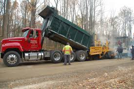 Reliable Contracting Projects Throughout Maryland - Reliable Contracting The Law Of The Road Otago Daily Times Online News 2013 Polar 8400 Alinum Double Conical For Sale In Silsbee Texas Truck Driver Shortage Adding To Rising Food Costs Youtube Merc Xclass Vs Vw Amarok V6 Fiat Fullback Cross Ford Ranger Could Embarks Driverless Trucks Actually Create Jobs Truckers My Old Man On Scales Was Racist Truckdriver Father A Hero Coastal Plains Trucking Llc Rti Riverside Transport Inc Quality Company Based In Xcalibur Logistics Home Facebook East Coast Bus Sales Used Buses Brisbane Issues And Tire Integrity Heat Zipline