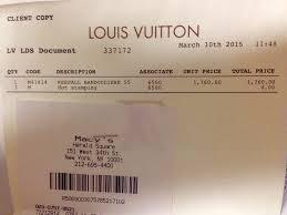 Macys Herald Square Floor Map by Louis Vuitton New York Macy U0027s Herald Sq 20 Photos U0026 45 Reviews