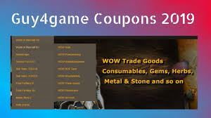 Guy4game Coupon Code WoW Gold 2019, Guy4game Discount Codes RS Gold National Honor Society Store Promo Code Hotel Coupons Florida Coupon Elder Scrolls Online Get Discount Iptv Subcription Bestbuyiptv Stackideas Coupon Famous Footwear 15 Great Wolf Lodge Deals Canada Tiffany And Company Tasure Island Mini Golf Myrtle Beach Ishaman Best Wegotlites Code Island Intertional School Product Price Quantity Total For Item Framework Executive Search Codes By Sam Caterz Issuu Amazoncom The Elder Scrolls Online Morrowind Benihana Birthday Sign Up Buy Wedding Drses Uk Where To Enter Paysafecard Subscription