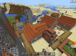 Minecraft Pumpkin Pie Pe by My Minecraft Pe Hotel Minecraft Pinterest Minecraft Pe