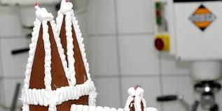 kölsche weihnachten die köstlichsten kölner leckereien zum