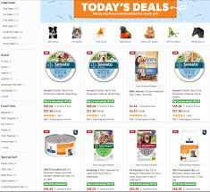 Chewy Promo Code 2019 | Chewy Coupon Codes April | FREE PROMO CODE ... Petsmart Grooming Coupon 10 Off Coupons 2015 October Spend 40 On Hills Prescription Dogcat Food Get Coupon For Zion Judaica Code Pet Hotel Coupons Petsmart Traing 2019 Kia Superstore 3tailer Momma Deals Fish Print Discount Canada November 2018 Printable Orlando That Pet Place Silver 7 Las Vegas Top Punto Medio Noticias Code Direct Vitamine Shoppee Greenies Nevwinter Store