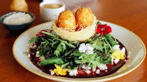 top 10 cuisines in the the top 10 must try dishes in auckland christchurch waikato and