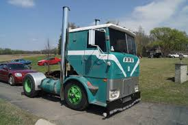 File:1959 GMC Cabover Semi Truck (17310105156).jpg - Wikimedia Commons 481959 Gmc Chevy Pickup Power Door Locks Truck 5 Window V8 Apache 1959 Pickup For Sale Near Mankato Minnesota 56001 Classics On Owners 100 Fleetside Youtube Like Pinterest 1958 W61 370 Heavy Duty File1959 Cabover Semi 173105156jpg Wikimedia Commons Great Chevrolet Other Pickups Deluxe Short Bed Sale Classiccarscom Cc1090771 For Roger Trucks Cheers And Gears