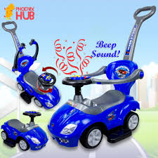 Ride On Toys For Sale - Kids Ride Ons Online Brands, Prices ...