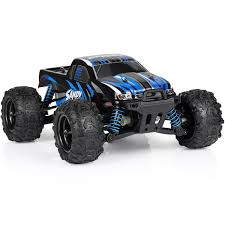 Buy Nexgadget Fast RC Car Remote Control Speed Racing Car 1/18 4WD ... Rc Trucks Off Road Mudding 4x4 Model Tamiya Toyota Tundra Truck Remo Hobby 1631 116 4wd End 652019 1146 Pm Hail To The King Baby The Best Reviews Buyers Guide Force Rtr 110 Outbreak Monster Truck Car Action Cars Offroad Vehicles Jeep 118 A979 Scale 24ghz Truc 10252019 1234 Bruiser Kit 58519 Wpl B1 116th Scale Military Unboxing Play Time Wpl B 1 16 Rc Mini Off Rtr Metal Mt24 Hsp Electric 24g 124th 24692 Brushed 6699 Free Hummer 94111 24ghz