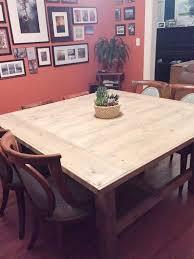 136 best woodworking plans images on pinterest woodwork
