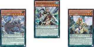 yu gi oh trading card game crossed souls a different kind of