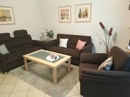 komplett einrichtung wohnzimmer ebay kleinanzeigen