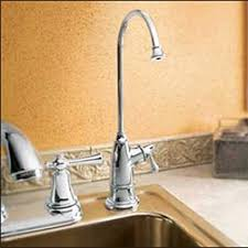 Delta Reverse Osmosis Faucet by Luxurious Water Filter Dispenser Faucets