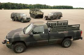 Military Trucks: From The Dodge WC To The GM LSSV - Truck Trend Filecucv Type C M10 Ambulancejpg Wikimedia Commons Five Reasons You Should Buy A Cheap Used Pickup 1985 Military Cucv Truck K30 Tactical 1 14 Ton 4x4 Cucv Hashtag On Twitter M1031 Contact 1986 Chevrolet 24500 Miles For Sale Starting A New Bovwork Truck Project M1028 Page Eclipse M1008 For Spin Tires Gmc Build Operation Tortoise Pirate4x4com K5 Blazer M1009 M35a2 M35 Must See S250g Shelter Combo Emcomm Ham Radio