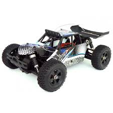 Himoto Barren Brushless 1:18th Scale 4WD Brushless RC Desert Buggy Dromida Minis Go Brushless Rc Driver Jlb Cheetah Brushless Monster Truck Review Affordable Super Review Arrma Granite Blx Rtr Monster Truck Big Squid 6 Of The Best Electric Car In 2017 Market State Dancer 16 Scale Off Road Rampage Mt V3 15 Gas Traxxas 8s X Maxx 4wd 18 Waterproof Top2 24g Lipo Ecx Revenge Type E Buggy Redblack Emaxx Wtqi 24ghz Radio Tsm Control 1 10 4x4