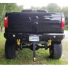 Discount Rear Fusion Bumper 2008-2016 Ford Super Duty Diy Bumper Kits Build Your Custom Bumpers Today Move Ford F250 Heavyduty From Fab Fours Tech And Howto Rv Back Ranch Hand Truck Accsories F150 Series Honeybadger Rear Bumper W Backup Sensors Tow Hooks 2011 2014 Chevy Silverado 23500 Hd Dimple R Rear Add Series Honeybadger Offroad The Leaders In Show Me Rear Bumper Repalcements Dodge Cummins Diesel Forum Iron Bull 63 Full Width Black Wo Hitch Sport Protect Vpr 4x4 Pt037 Ultima Toyota Land Cruiser Serie 70