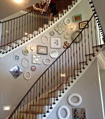 deco d escalier