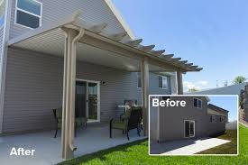 Current Promotions - Awnings UnlimitedAwnings Unlimited Commercial Retractable Awnings For Your Business And Patio Covers July 2012 Awning Over Entrance Keep The Rain Out Long Beach Island Nj Residential Custom Harbor Springs Mi Pergola Design Magnificent Decks Unlimited Pictures Drop Curtains Boree Canvas Outdoor Living Room Nw Amazoncom Goplus Manual 8265 Deck