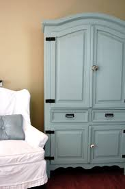 Painted Computer Armoire Inspirational | Yvotube.com Corona Rustic Wardrobe Armoire Closet Tv Fniture Lawrahetcom Simple Computer Cabinets Made Of Wood Plus Painted Gray Desk Design And Glass Window For Lshaped Executive Office Type Yvotubecom White Armoire Morgan Cheap Desk In Cream The Desks Amish Mate Solid Million Dollar Home Pine The Elegant Jewelry Decors Image Tv Steveb Interior How To Build A Exotic Ideas Prices Winsome Corner Wall Awesome Antique Rc Willey Store