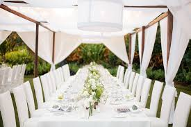 ELEGANT ALL WHITE AFFAIRE Wedding Table Set With Decoration For Fine Dning Or Setting Inspo Your Next Event Gc Hire Party Rentals Gallery Big Blue Sky Premier Series And Wood Folding Chair With Vinyl Seat Pad Free Storage Bag White Starlight Events South Wales Home Covers Of Lansing Decorations Chiavari Elegant All White Affaire Black White Red Gold Reception Decorations Pink Oconee Rental In Athens Atlanta