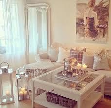 11 luxus deko ideen ecke wohnzimmer wohnen schöner wohnen