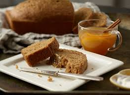 Libbys Pumpkin Bread Kit Instructions by Pumpkin Spice Quick Bread Mixes Krusteaz