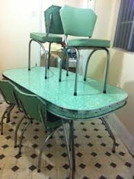 1950s Bar Seating Retro Diner Tables Pub Dining Tablesretro