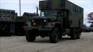 M820 6x6 5 Ton Military Truck Expansible Van | Trucks | Pinterest ... M109a3 25ton 66 Shop Van Marks Tech Journal 2002 Stewart Stevenson M1088a1 Military Truck Vinsnt017078bfbm M929 6x6 Military Dump Truck D30090 For Sale At Okoshequipment Ural4320 Dblecrosscountry With A Wheel M818 6x6 5 Ton Semi Sold Midwest Equipment 1984 Am General Ton Cargo For Sale 573863 Johnny Lightning 187 2018 Release 1b Wwii Gmc Cckw 2 Romania Orders Iveco Dv Military Trucks Mlf Logistics Howo 12 Wheeler Tractor Trucks Buy Your First Choice For Russian And Vehicles Uk Cariboo 135 Trumpeter Zil157 Model Kit