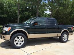 MT/AT Tire Discussion - Ford F150 Forum - Community Of Ford Truck Fans My Favorite Lt25585r16 Roadtravelernet Maxxis Bighorn Radial Mt We Finance With No Credit Check Buy Them 30 On Nolimit Octane High Lifter Forums Tires My 2006 Honda Foreman Imgur Maxxis New Truck Suv Offroad Tires 32x10r15lt 113q C Owl Mud 14 Inch Terrain Mt764 Chaparral Tg Tire Guider Lineup Utv Action Magazine The Offroad Rims Tyres Thread Page 94 Teambhp Mt762 Lt28570r17 Walmartcom Kamisco Parts Automotive And Other Trending Products For Sale