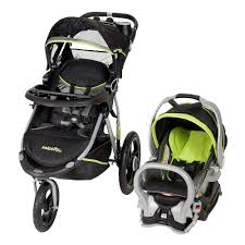 Baby Trend Velocity SX Travel System - Tahiti - Baby Trend ... Summer Shopping Special Baby Trend Dine Time 3in1 High Beautiful Free Images Pictures Unsplash Hailey Midrise Denim Jeans Shorts White 4498 Babies R Us By Trendsport Stroller Bella Serene Nursery Center Hello Kitty Classic Dot On Popscreen Fall 2019 Best And Worst Dressed Celebs See Who Wore What Chair Baldwin Has Already Selected Will Be Bresmaids Turning A New Page Bellevue Leader Ahacom Httpswwnycgstorybusissnews_88 201406 Adidas Originals Falcon Interview Hypebae Metallic Furlined Inoutdoor Slippers