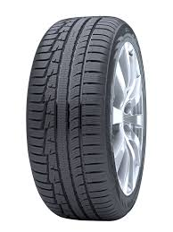 Kal Tire - All-weather Tires For Every Vehicle: Which All-weather ... Risky Business Tire Repair Has Its Share Of Dangers Farm And Dairy Photo Gallery Tirechaincom Trucksuv Cable Chains Installation Youtube Top 10 Best For Trucks Pickups Suvs 2018 Reviews Semi Heavy Duty Truck Parts Over Stock Merritt Products Chain Carriers How To Install On A Driver Success Snow For Grip 4x4 Make Rc Truck Stop Hanger