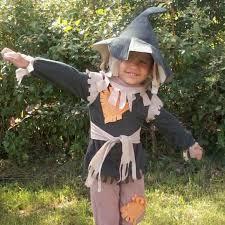 Dwight Pumpkin Head Gif by Best Diy Kids Halloween Costumes Fairmont P8