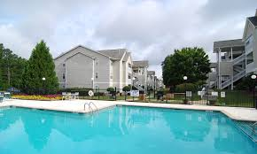 Southeast Columbia SC Apartments for Rent in Richland County
