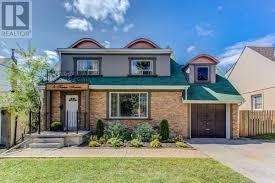 100 Kames House 4 Ave Toronto ON House For Sale Listing ID