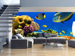 mural commendable wall decals canada nursery beautiful wall