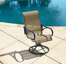 Grand Resort Patio Chairs by Grand Resort Xss 1563 7pc Oak Hill 60