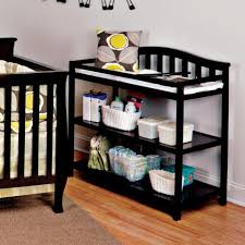 child craft baby cribs nursery furniture nurzery com