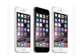 Find the Best iPhone 6 plans and iPhone 6 Plus plans in Australia