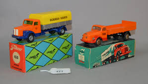 Two Tekno Diecast Models: #432 Volvo Truck In Orange And Red; #450 ... Wsi Tage Kristsen Volvo Fh04 Globetrotter Semi Wloader 012608 Trucks Rolls Out Online Configurator To Virtually Design And The Hook Also For Fh Models Iepieleaks Driving The 2016 Model Year Vn 1995 Wca42t Single Axle Day Cab Tractor Sale By Arthur Truck Modelslvo F16 Globetrotter Intcooler 4x2 Single Ailsa Edition 150 Scale Fh16 750 Xl 6x2 Freco Scale Models Workshop Diorama Offers More Fl Variants With Weightsaving Engine Commercial Logo Meaning History Latest World Cars Brands Platform With Truck Mounted Crane Editorial Photo Image Bnib N Gauge Oxford Diecast 1 148 Nvol4003 Lvo Fh4 Curtainside