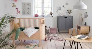 das babyzimmer einrichten ideen wie es schön gemütlich wird