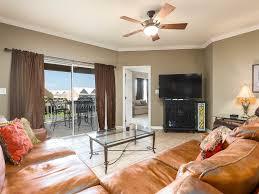 100 G5 Interior Walker Key Orange Beach Vacation Condo Rental Meyer