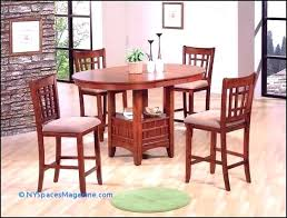 Full Size Of Small Oak Dining Table And Two Chairs Light Room Best New Spaces