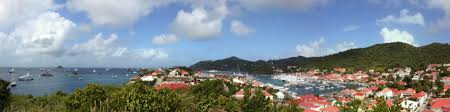 100 Christopher Saint Barth Lemy Wikitravel