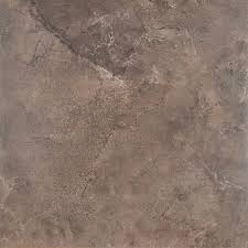 msi country river moss 6 in x 36 in glazed porcelain floor and
