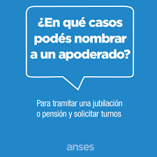 ANSES On Twitter