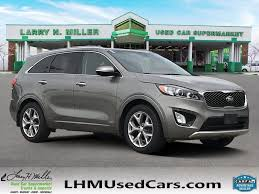 Pre-Owned 2016 Kia Sorento SX Sport Utility In Sandy #X3430A ... Search Results Page Kamloops Kia Pcs Sportage Vehicles Carstrucks San Fernando Region Kia Unveils Concept Pickup Truck At Chicago Intertional Auto Show The Power To Surprise Motors South Africa At Omaha Car Stop We Think Outside The Lot Used Cars Trucks For Sale In Usa Auto Super Superior Ccinnati Ohio New Suv Vans Oh 2011 Rio5 For Anyone Truck Rewind Mojave Pickup Concept Kinda Sorta Maybe Tanskys Automart Inc Lancaster 7406545900 Vans Cars And Trucks Soul