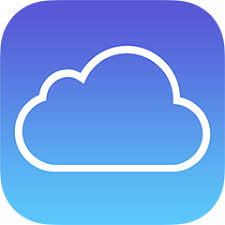 Fix the last backup could not be pleted iCloud Error
