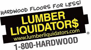 Formaldehyde In Laminate Flooring Brands by What To Do If You Have Lumber Liquidators U0027 Laminate Flooring
