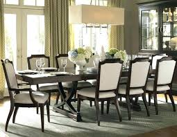 Transitional Dining Table Room Sets Furniture