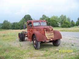 100 Oldride Classic Trucks Rusty And Abandoned