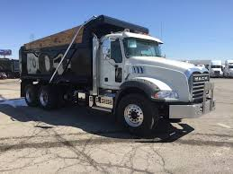 2019 MACK GR64B DUMP TRUCK FOR SALE #288437 Pin By Tiffany Rowe On Ram Srt10 Pinterest Srt 10 The Worlds Most Recently Posted Photos Of Hillmaster And Rowe 132k 20k Truck Steerable Suspeions Equipment Chad Jumping Cars In His Ford Monster Truck Youtube 2019 Mack Gr64b Dump Truck For Sale 288437 Tailgate Cylinder Parts Freightliner Glass Windshield Replacement Abbey Exposures Recent Flickr Picssr 2pcs 3in 12w 4 Led Work Light Bar Fog Offroad Boat Atv Sba1000 Dump Bodies Markets Served Summit